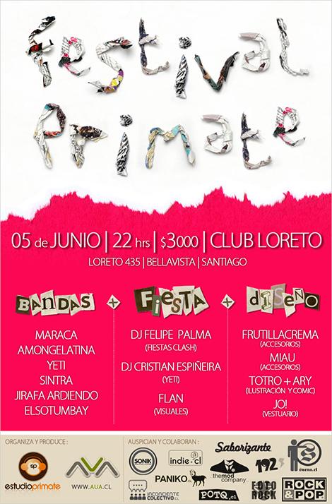 festival_primate